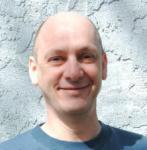 Alain Le Lait's picture