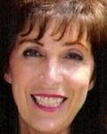 Priscilla Kandel's picture