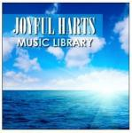 Joyful Harts Music Library's picture